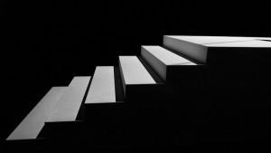 perfect Website development partner - step by step process