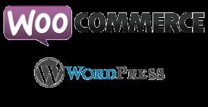 Shopify plugin for WordPress